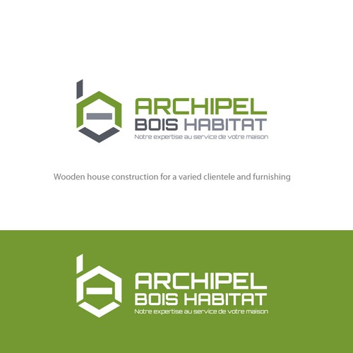 Diseño finalista de ezdesign_pro™