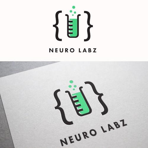 Diseño finalista de JuliaB