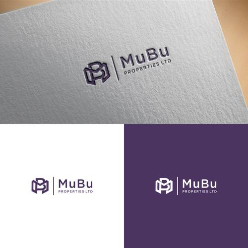Zweitplatziertes Design von Ebisu®