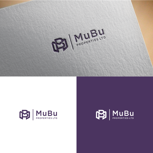 Diseño finalista de Ebisu®