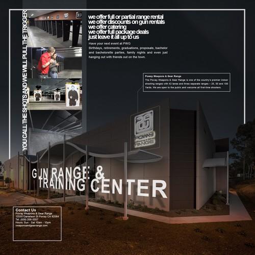 Diseño finalista de uCreate