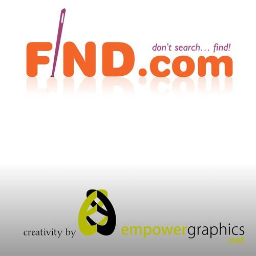 Zweitplatziertes Design von EmpowerGraphics.net