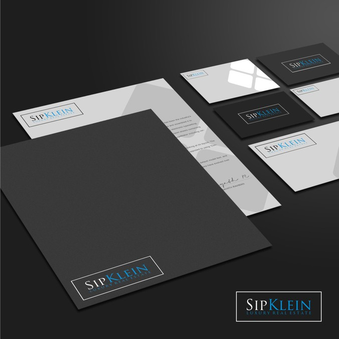 Winning design by sulilis