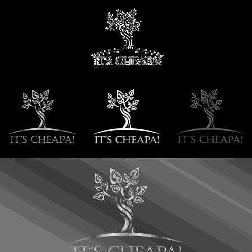 Diseño finalista de Pandius