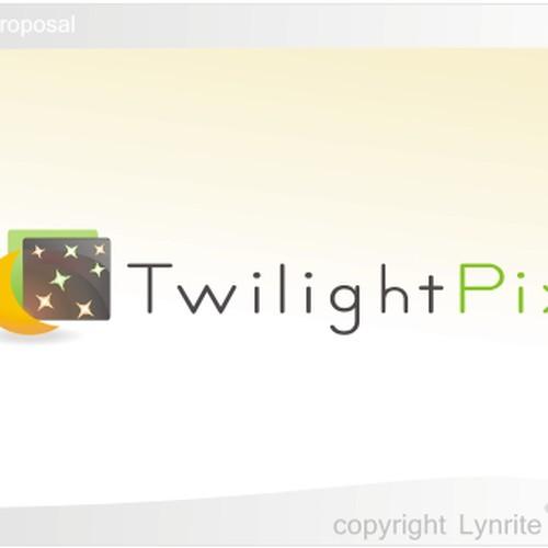 Zweitplatziertes Design von Lynrite