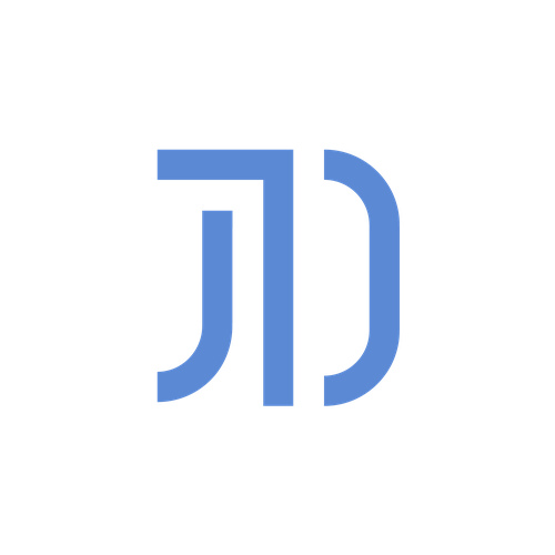 Diseño finalista de BitBoxDesigns