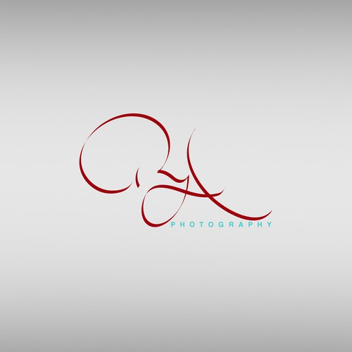 Design finalista por Raden Handoko