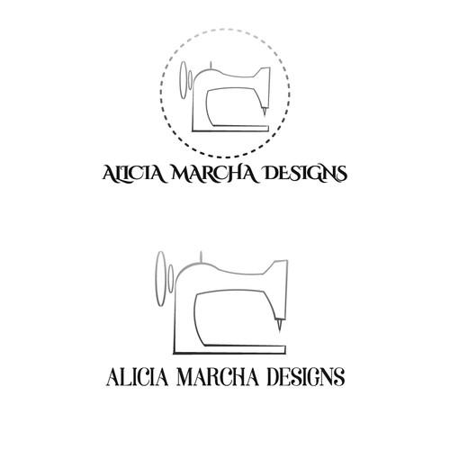 Diseño finalista de sdl design