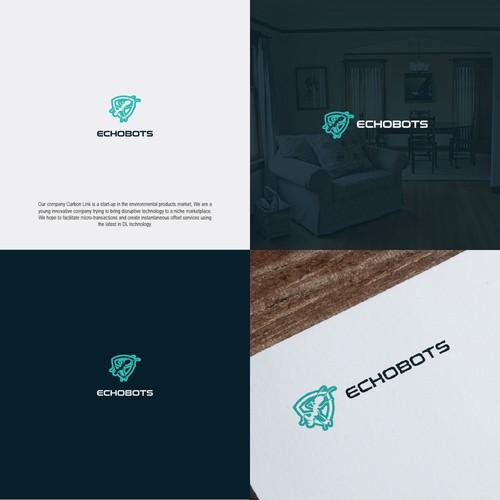 Zweitplatziertes Design von montserrat™