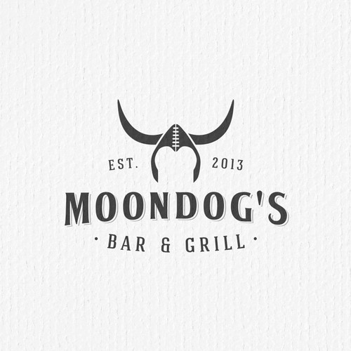 Moondogs nicosia betting 2021 nfl betting trends week 17