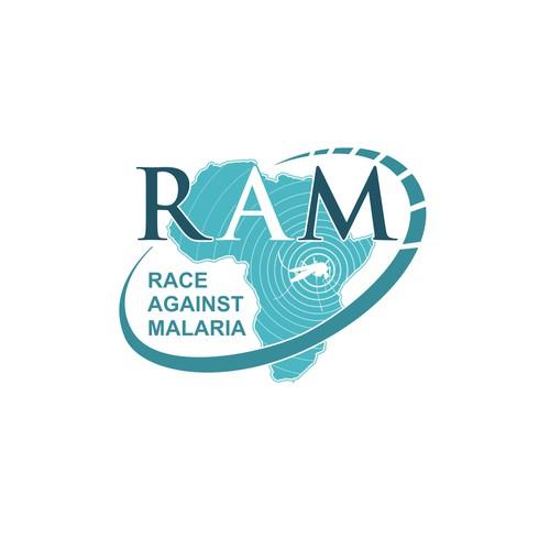 Runner-up design by RealDesign»