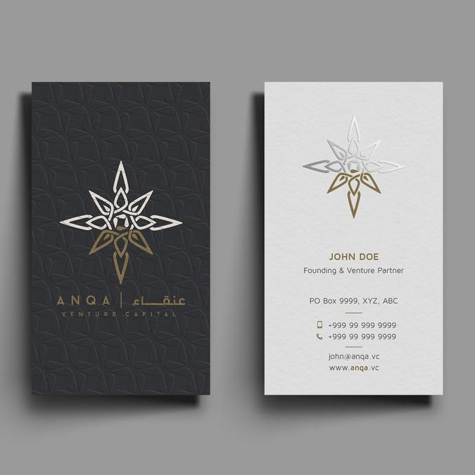 Diseño ganador de Hasanssin