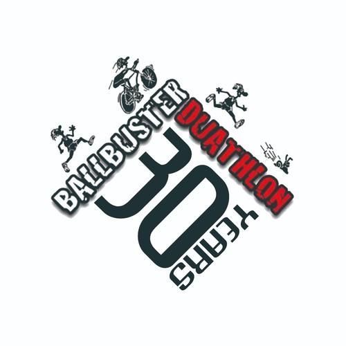 Runner-up design by Tiara Dewiruci