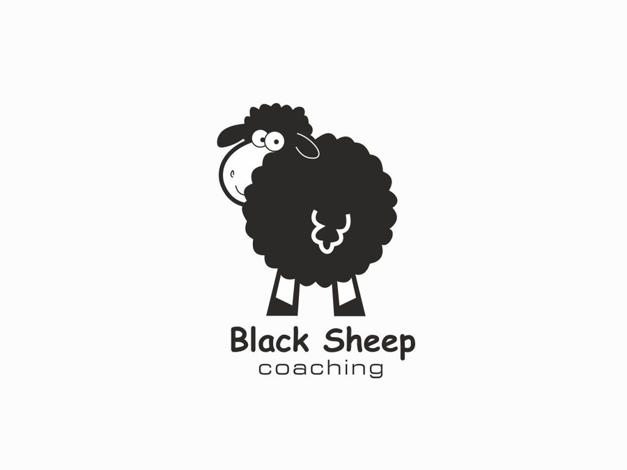 Dog Breed Rubber St in addition Black Sheep Logo Design as well 1962 Thelwell Print Cartoon Ailments Veterinary ALA1K furthermore Labrador Retriever Coloring Book For Adults And Children Volume 2 together with Shih. on dog breed prints