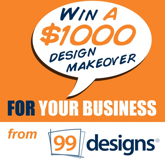 Winning design by 99AvantDesigns