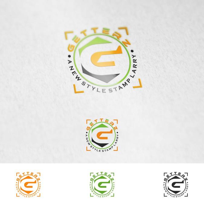 Design gagnant de Art_E_craft™