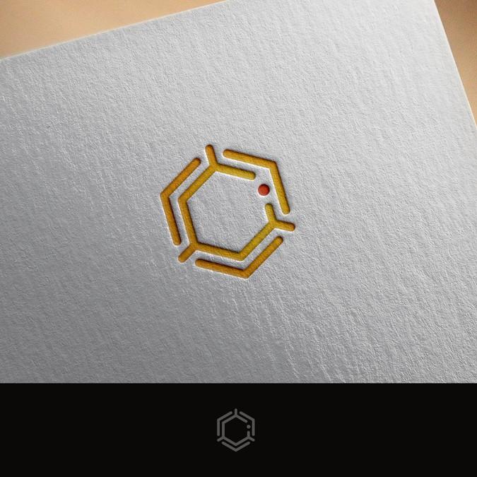 Winning design by eshtiyak™