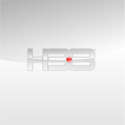 Diseño finalista de nicogarcia