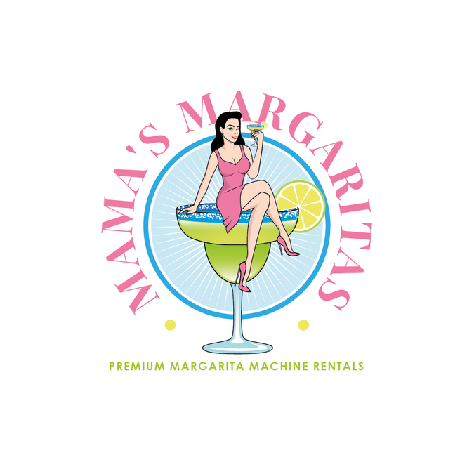 Winnend ontwerp van Rocío Martín Osuna