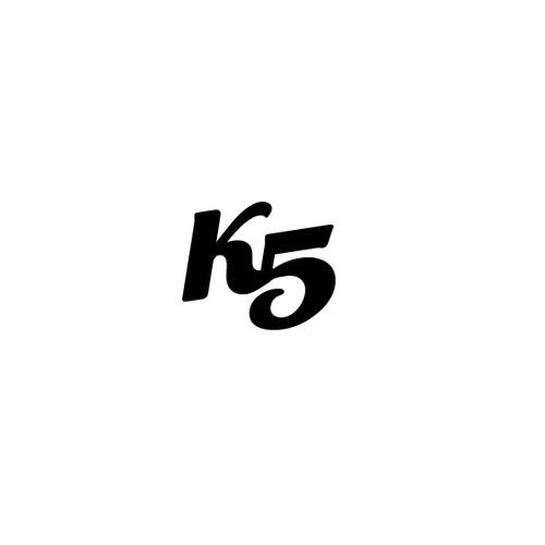 Diseño finalista de KllNG