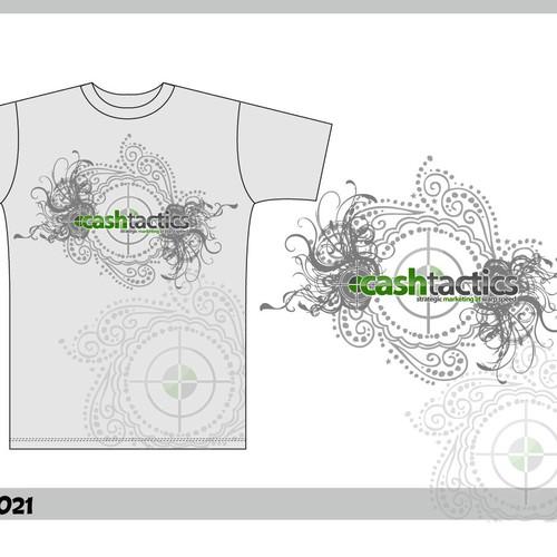 Design finalista por bhe2ko21