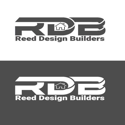 Runner-up design by YPT