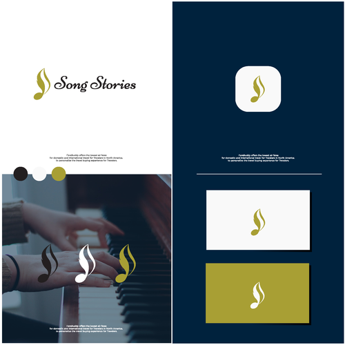 Diseño finalista de Badrinesia Studio