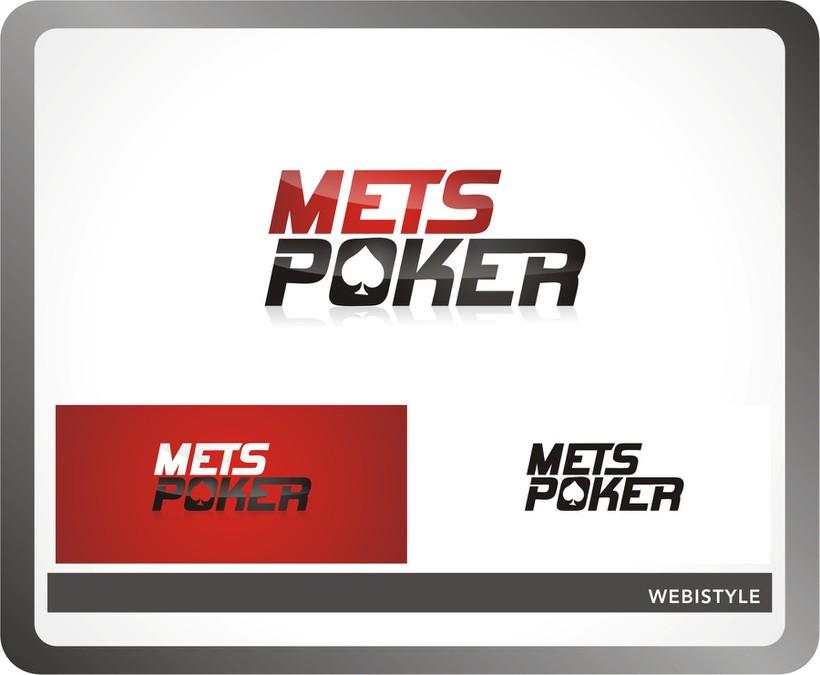 Diseño ganador de webistyle