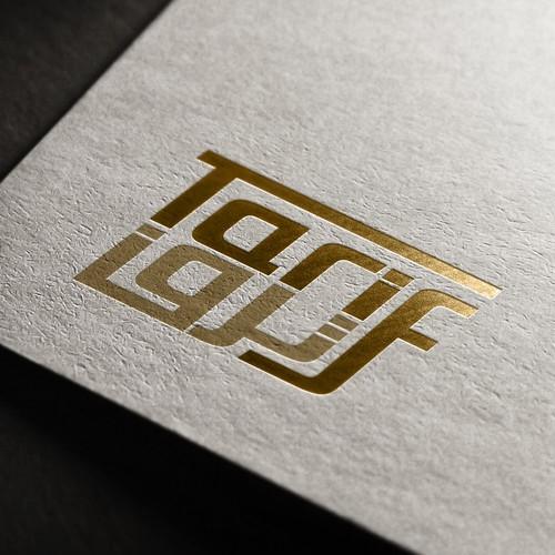 Diseño finalista de Manishah