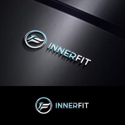 Runner-up design by k✅