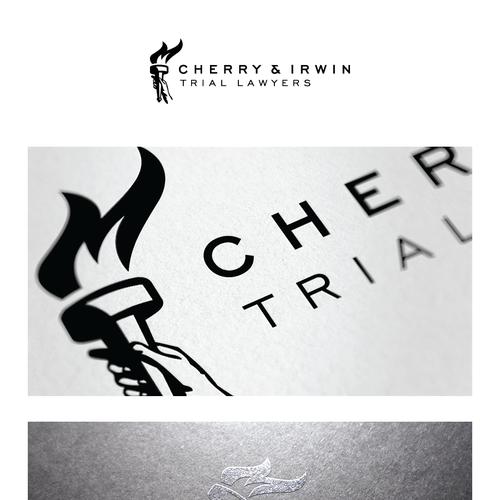 Runner-up design by Mogeek