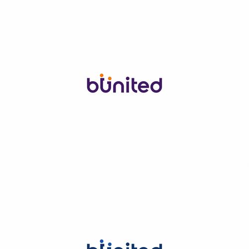 Diseño finalista de B®andits