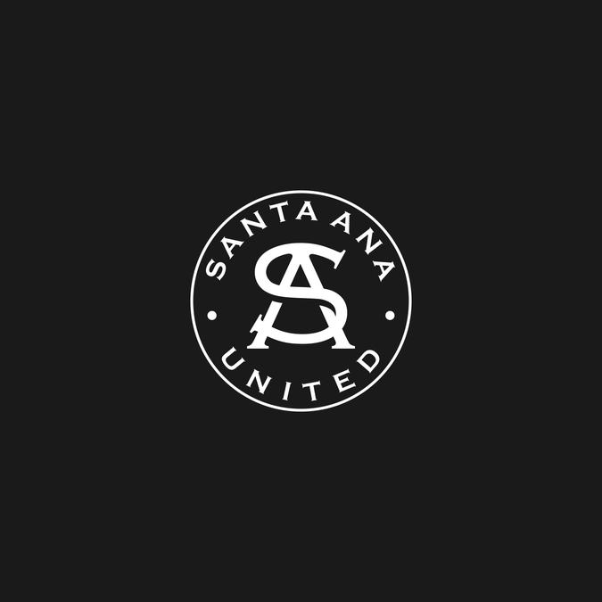 Winning design by SATURA™