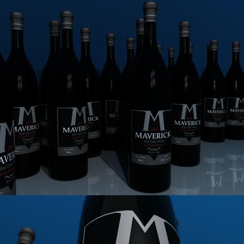 Design finalista por menkheperra