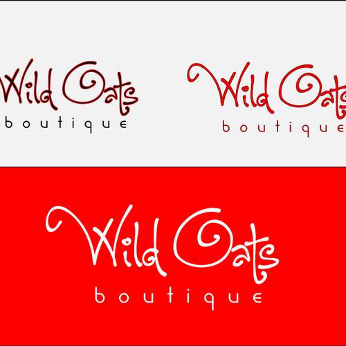 Diseño finalista de AliceBunnyDesign