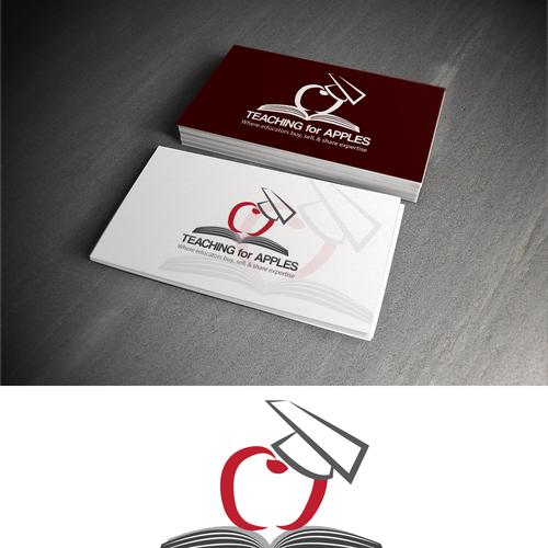 Runner-up design by i-Designs