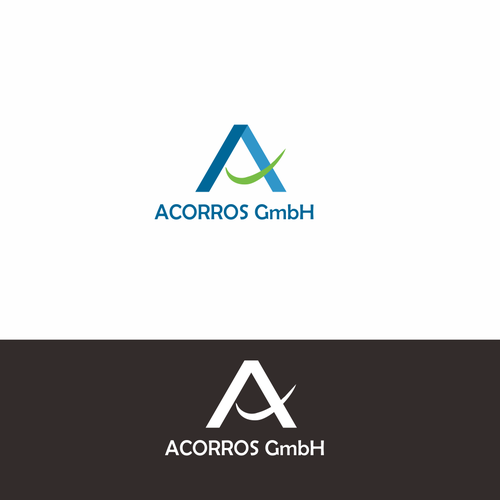 Design finalista por arkhan99