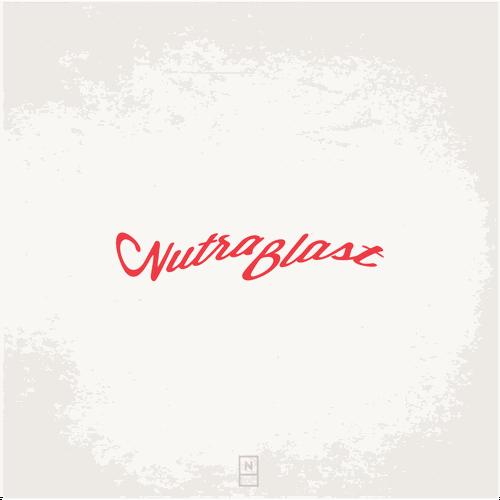 Runner-up design by Neatlines