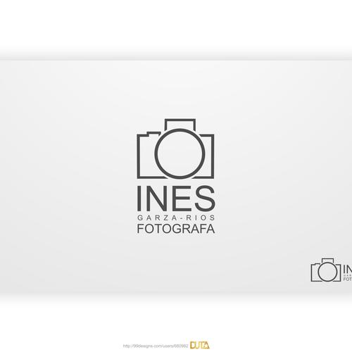 Design finalista por DUTA_