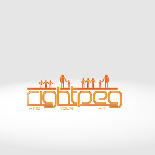 Zweitplatziertes Design von Jagdeep_bains92