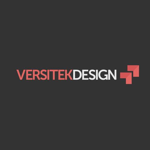 Design finalista por Ridhogillang