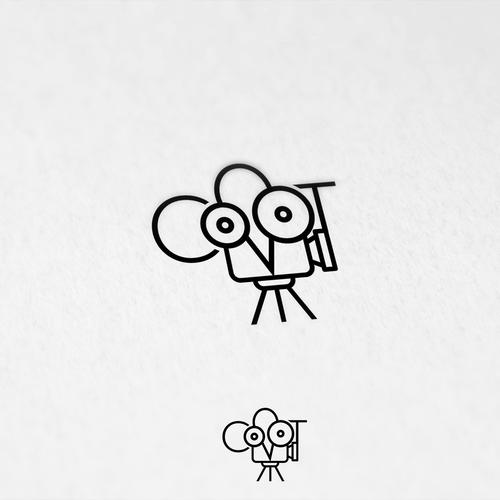 Diseño finalista de JLHdesign