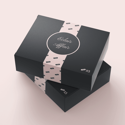 Diseño finalista de ottavodesign