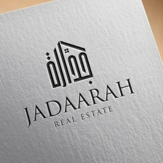 Gewinner-Design von khaledak