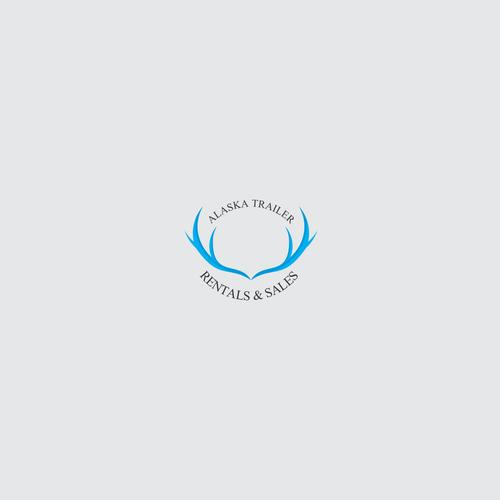 Design finalista por lotnok