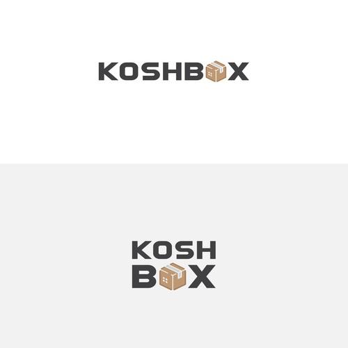 Diseño finalista de oash