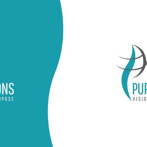Runner-up design by PreciousPerals