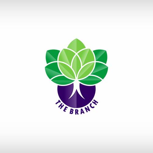 Runner-up design by Svatantrapa