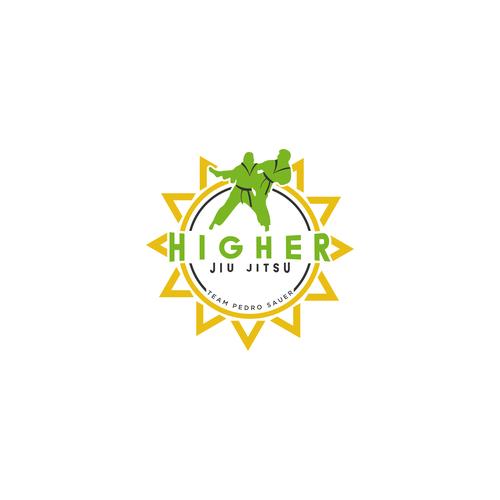 Diseño finalista de hibriz
