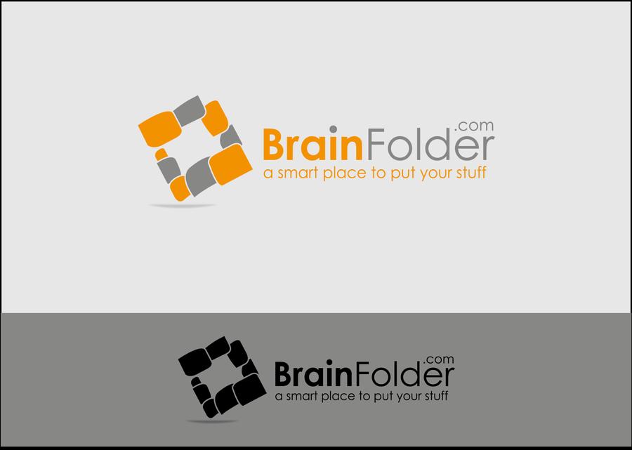 Gewinner-Design von FieryDesigner™